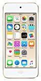 Remplacement Ecran complet Apple iPod Touch 4 G Model A1367 Couleur : Noir - Blanc