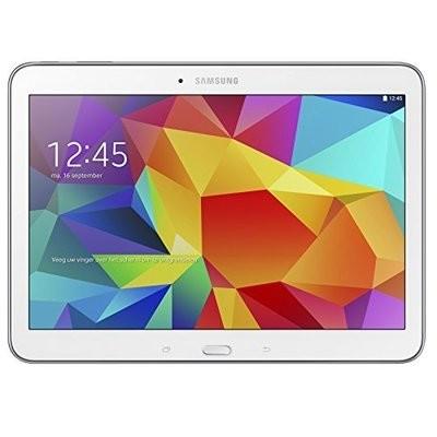 Remplacement Ecran Vitre Samsung Galaxy Tab 4 SM-T530 10