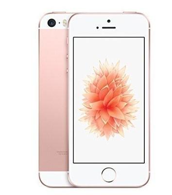 Desoxydation iPhone SE - Saint-Tropez