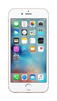 Reparation Haut parleur iPhone 6S