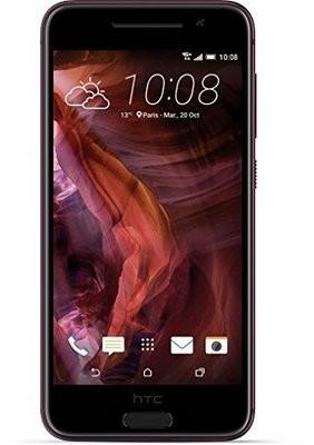 Remplacement Haut Parleur HTC ONE A9