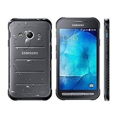 Réparation Ecran Complet Samsung XCOVER 3