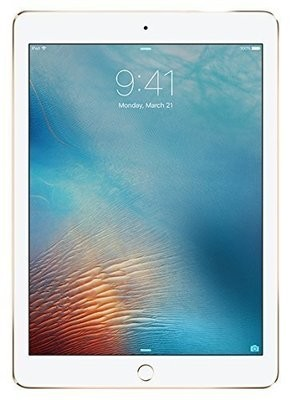 """Reparation Ecran iPad Pro 12,9"""" - 2015"""