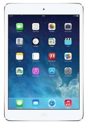 Réparation   Remplacement Nappe Jack iPad Mini 2