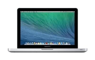 Remplacement Dalle Ecran Macbook Pro 13