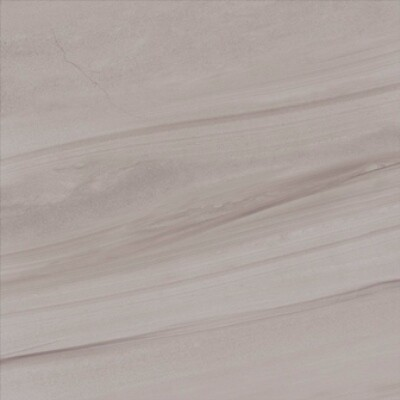 Плитка Керамогранит WONDER GRAPHITE 60x60