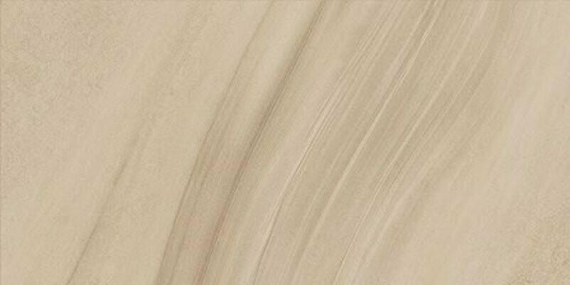 Плитка Керамогранит WONDER DESERT 30x60