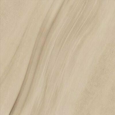 Плитка Керамогранит WONDER DESERT 60x60