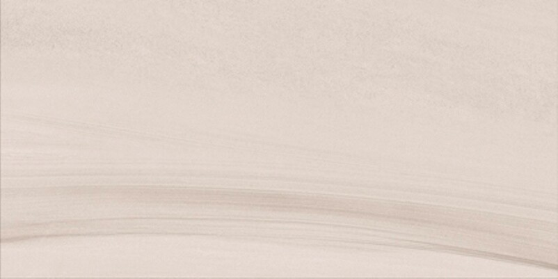 Плитка Керамогранит WONDER MOON 30x60