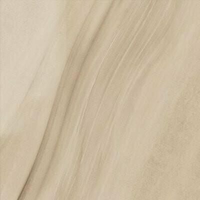 Плитка Керамогранит WONDER DESERT 59x59