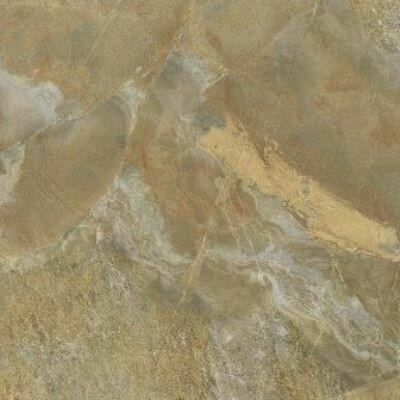 Плитка Керамогранит MAGNETIQUE RUSTY GOLD 60x60