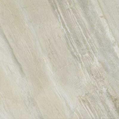 Плитка Керамогранит MAGNETIQUE MINERAL WHITE 60x60