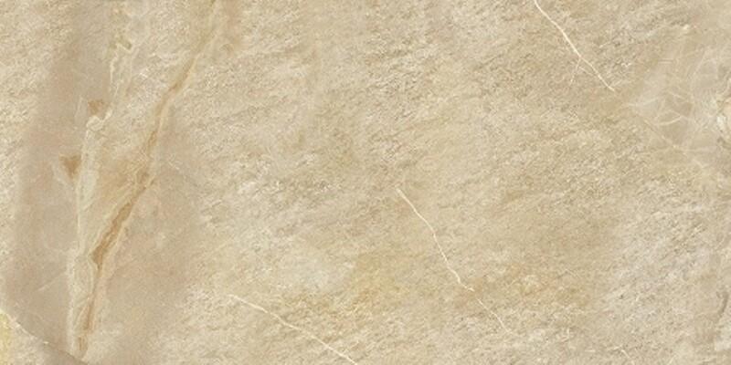 Плитка Керамогранит MAGNETIQUE DESERT BEIGE 30x60