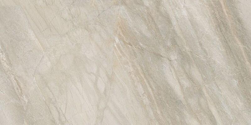 Плитка Керамогранит MAGNETIQUE MINERAL WHITE 30x60