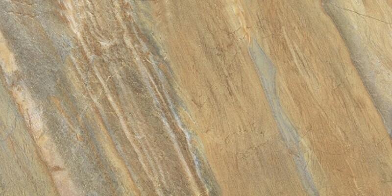 Плитка Керамогранит MAGNETIQUE RUSTY GOLD 30x60