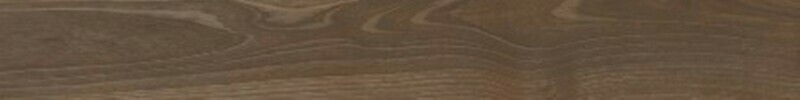 Плитка Керамогранит MAISON BRANDY 15x120