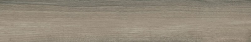 Плитка Керамогранит MAISON FUME 15x120