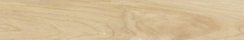 Плитка Керамогранит MAISON HONEY 20x120