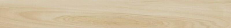 Плитка Керамогранит MAISON HONEY 15x120