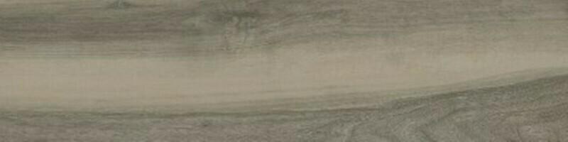 Плитка Керамогранит MAISON FUME 30x120