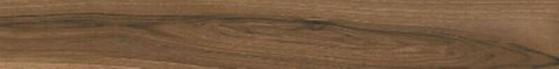 Плитка Керамогранит MAISON WALNUT 15x120