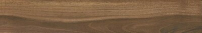 Плитка Керамогранит MAISON WALNUT 20x120