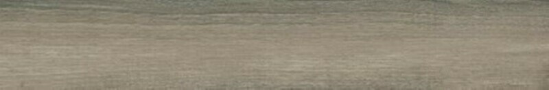Плитка Керамогранит MAISON FUME 20x120