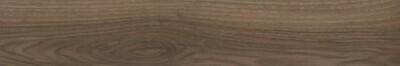 Плитка Керамогранит MAISON BRANDY 20x120