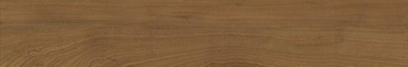 Плитка Керамогранит ELEMENT MOGANO 20x120