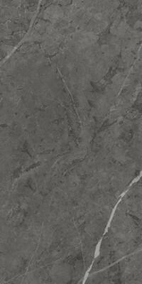 Плитка Керамогранит CHARME EVO ANTRACITE lUX 60x120