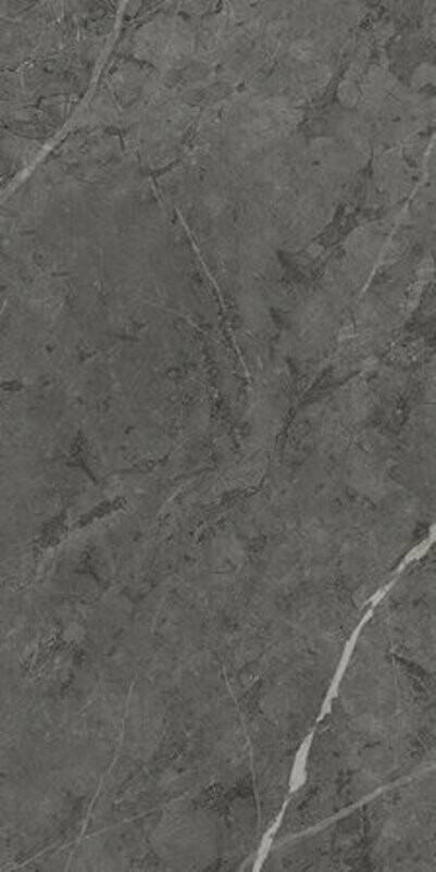 Плитка Керамогранит CHARME EVO ANTRACITE 60x120
