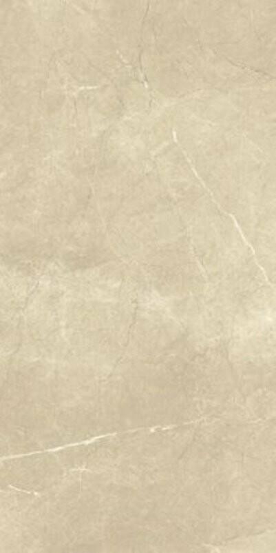 Плитка Керамогранит CHARME EXTRA ARCADIA LUX 60x120