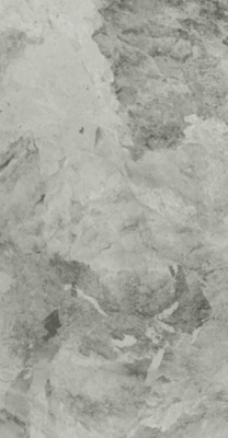 Плитка Керамогранит CHARME EXTRA SILVER LUX 60x120
