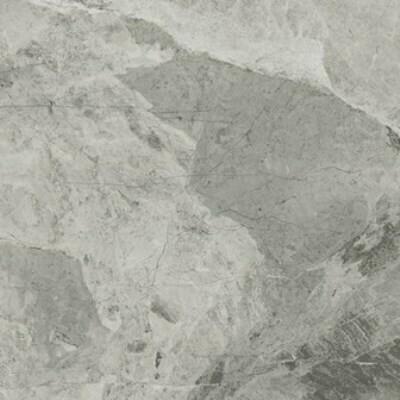 Плитка Керамогранит CHARME EXTRA SILVER LUX 59x59