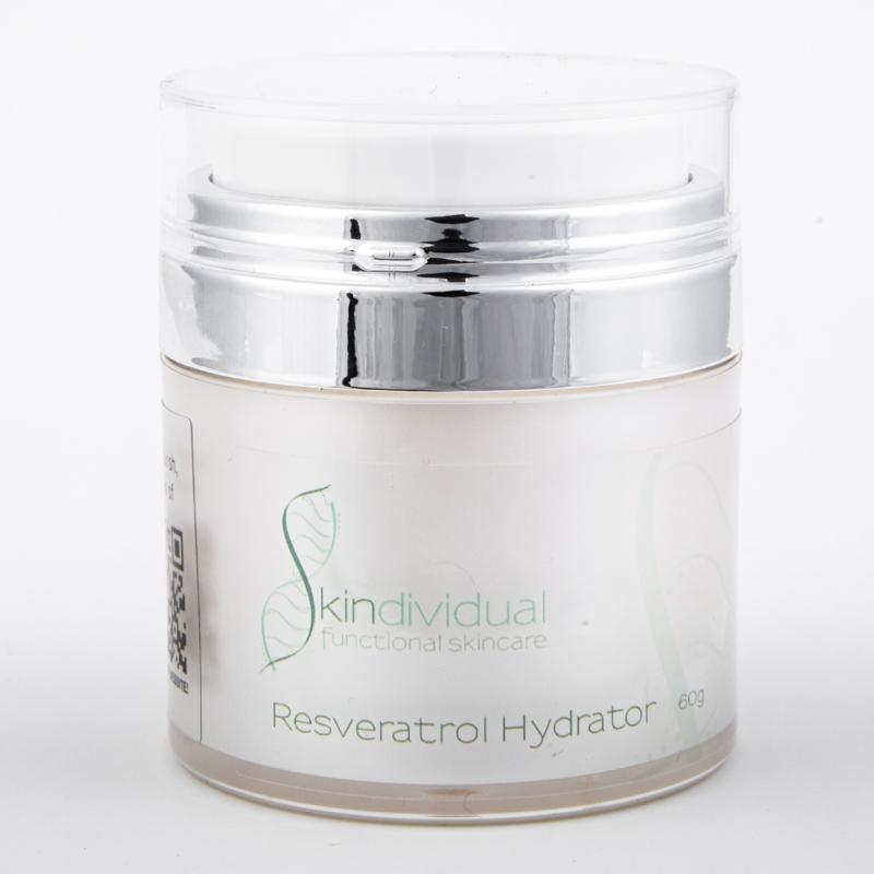 Resveratrol Hydrator
