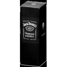 Виски Jack Daniels 2 литра