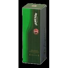 Виски John Jameson 2 литра