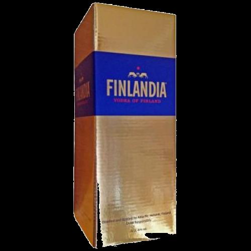 Водка Финляндия 2 литра