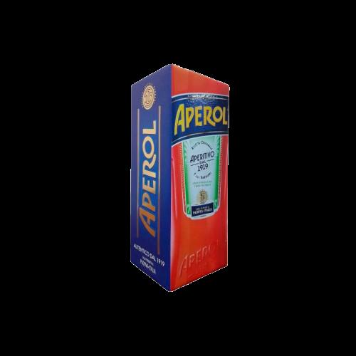 Ликер Апероль 2 литра