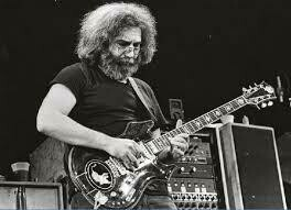 """How to Play - Jerry Garcia - """"Brown Eyed Women"""" (guitar solo w TAB) Grateful Dead - Passaic, NJ 1977"""