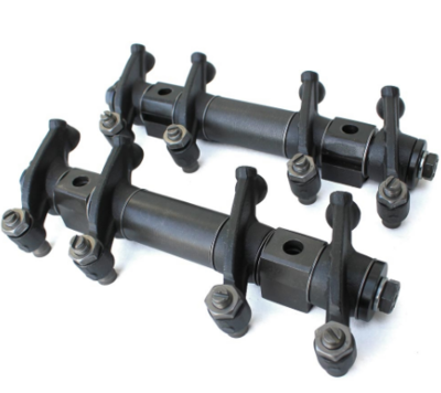 CB Super Stock Rocker Arm - Complete Kit 1.1:1 Ratio (stock)