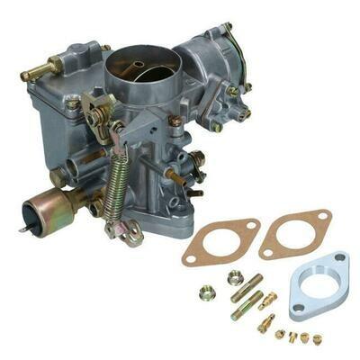 39 PICT Single Carburettor BIG BORE CARB