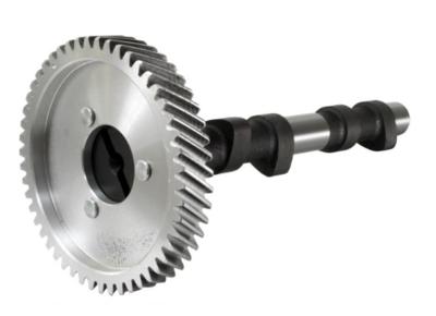 Camshaft Standard 3 Rivet 1200-1600cc