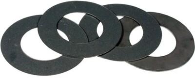 0.5mm Pulley Shim for Dynamo or Alternator