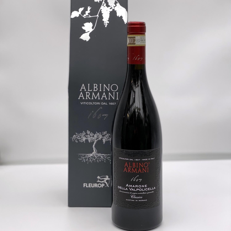 Amarone Albino Armani DOCG