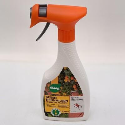 Aerofleur Fungizid