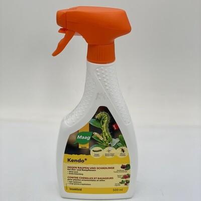 Maag Kendo Insektizid