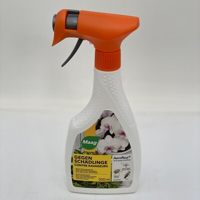 Aerofleur Insektizid