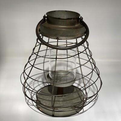 Lantern Vintage