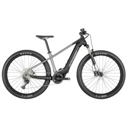 Bergamont E revox Sport 625 WH